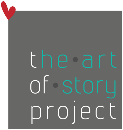 The Art of Story Project