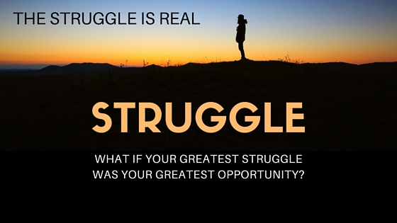 Struggle Battle Plan