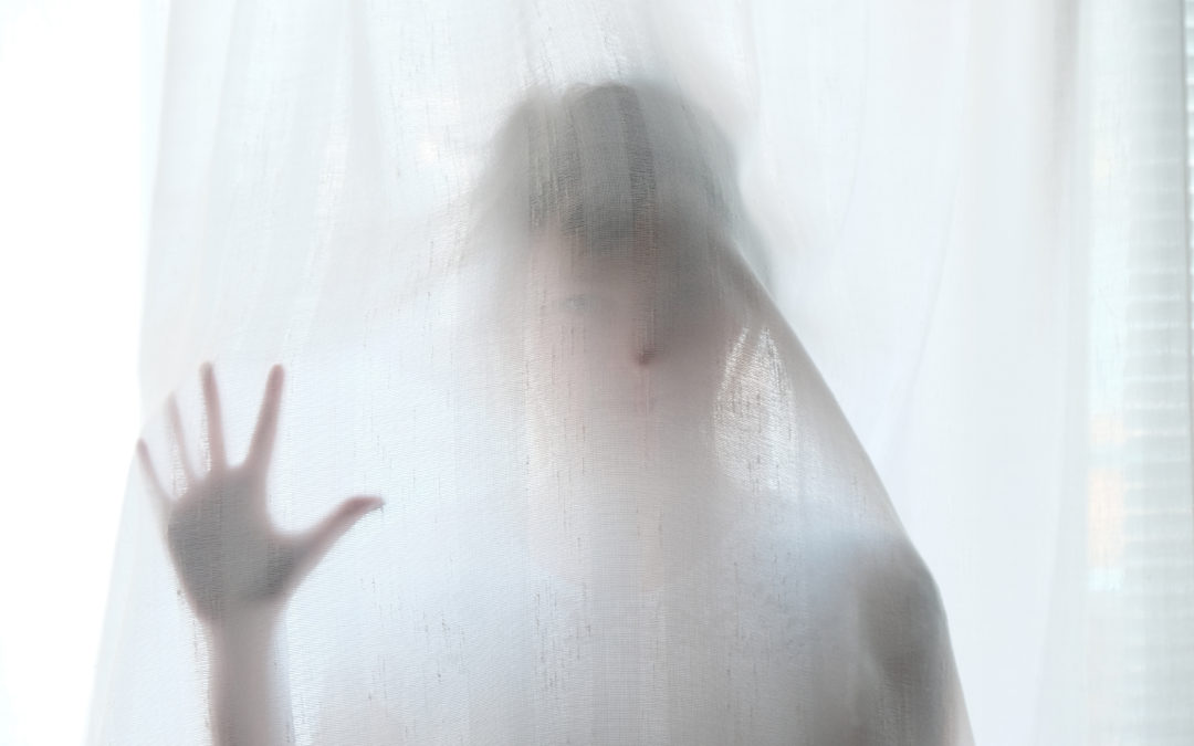 How Ghosting is Secretly Hurting Your Business